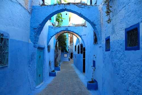 Viajar a /images/places/chefchaouen.jpg