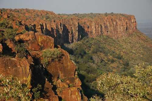 Viajar a /images/places/waterberg-plateau-park.jpg