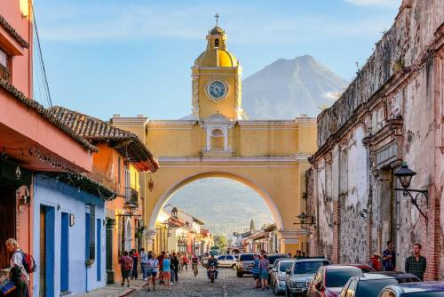 Viajar a /images/places/antigua-guatemala.jpg