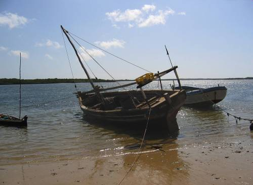 Viajar a /images/places/lamu.jpg