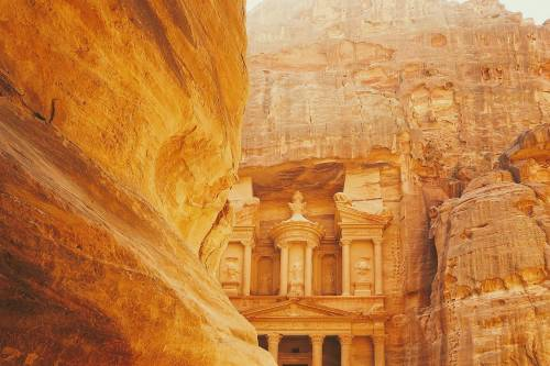 Viajar a /images/places/petra.jpg